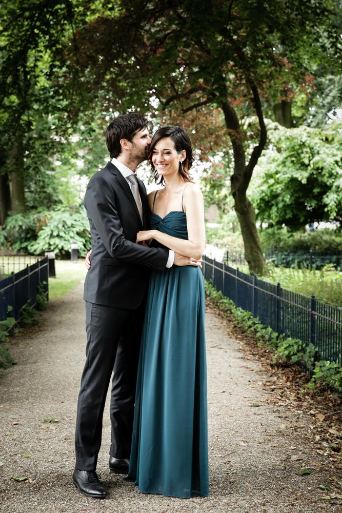 Trouwreportage-bruidsfotografie-Paleistuin-3344