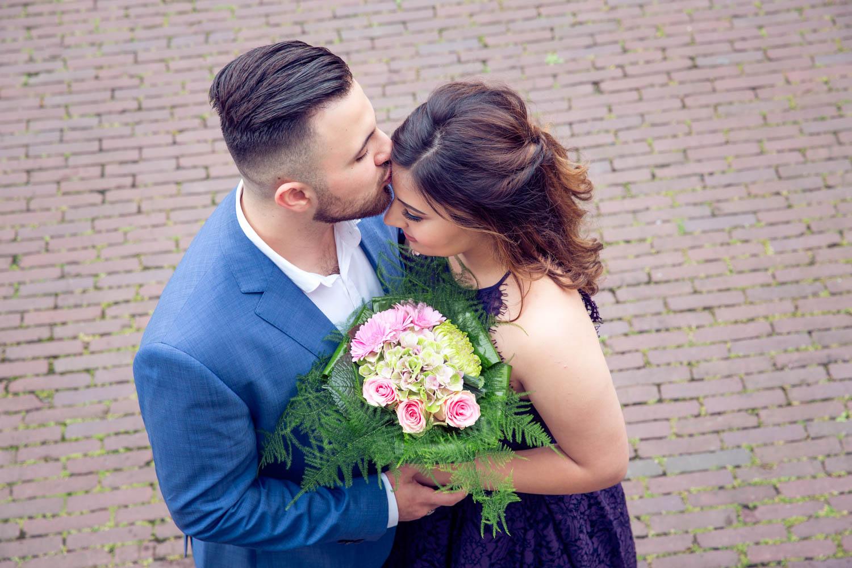 Verloving Söz Love Shoot Fotoshoot Reportage Fotograaf Ijsselstein 2414