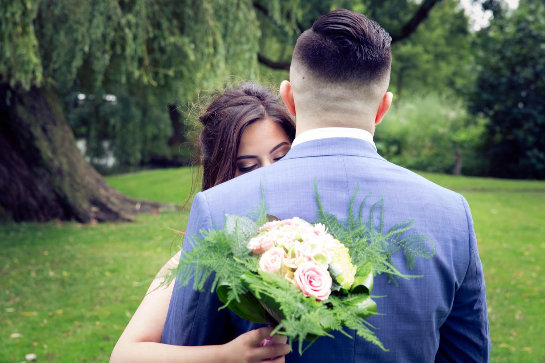 Verloving-söz-love Shoot-fotoshoot-reportage-fotograaf-ijsselstein-2578