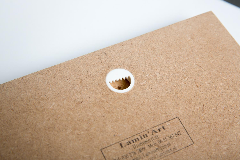 Foto-op-hout-afdrukmogelijkheden-bestellen-5333
