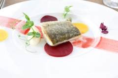 Culinaire fotografie Rivers Marnemoende