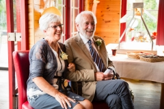 Trouwjubileum Huwelijksfeest