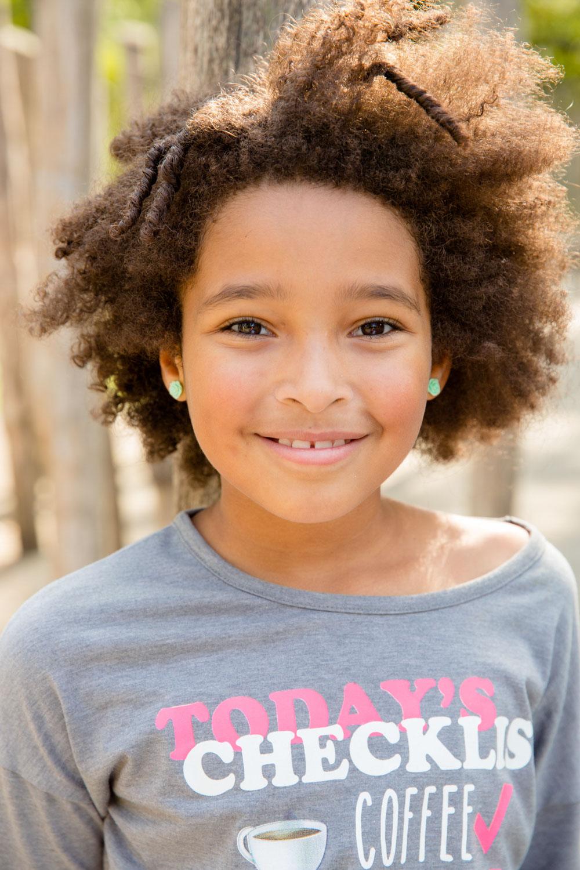 Schoolfotografie Kidsshoot Kinderfotografie Fotograaf Ijsselstein Utrecht 5853