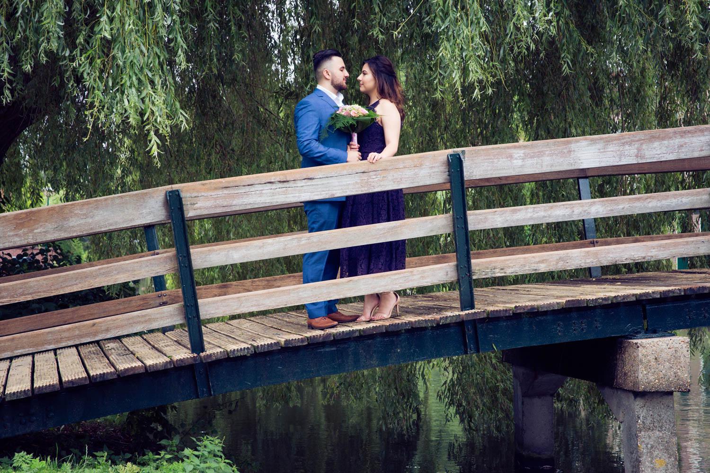 Verloving-söz-love Shoot-fotoshoot-reportage-fotograaf-ijsselstein-2632