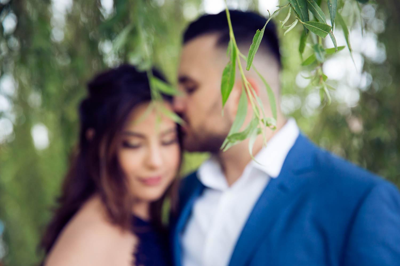 Verloving-söz-love Shoot-fotoshoot-reportage-fotograaf-ijsselstein-2654