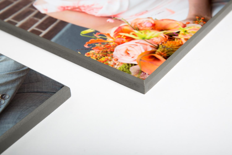 Foto-op-hout-afdrukmogelijkheden-bestellen-5331