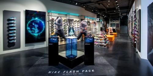 Portfoliopresentatie Store3D